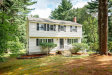 Photo of 4 Donna Road, Andover, MA 01810 (MLS # 72554174)