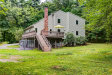 Photo of 175 Saddle Hill Rd, Hopkinton, MA 01748 (MLS # 72554297)