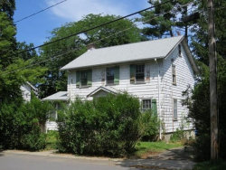 Photo of 261 Orchard St, Belmont, MA 02478 (MLS # 72554495)