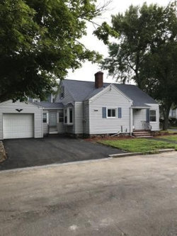 Photo of 59 Milk Ave., Methuen, MA 01844 (MLS # 72554640)