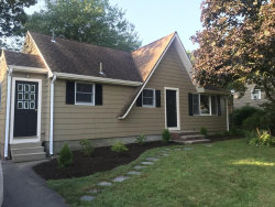 Photo of 200 Woodard Ave, Brockton, MA 02301 (MLS # 72554749)