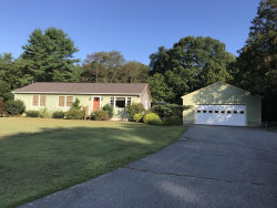 Photo of 1 Nancy Ln, Westport, MA 02790 (MLS # 72554774)