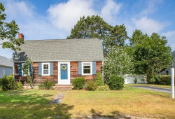 Photo of 29 Knollwood Road, Norwell, MA 02061 (MLS # 72554802)