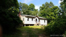 Photo of 41 Lewis St, Athol, MA 01331 (MLS # 72554927)
