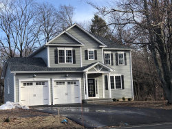 Photo of 540 Main St, Wilbraham, MA 01095 (MLS # 72555131)