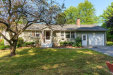 Photo of 380 Day St, Leominster, MA 01453 (MLS # 72555245)