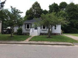 Photo of 50 Norman St, Rockland, MA 02370 (MLS # 72555289)