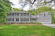 Photo of 43 Stanhope Dr, Norfolk, MA 02056 (MLS # 72555328)