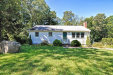 Photo of 63 Bowdoin Drive, Milford, MA 01757 (MLS # 72555476)