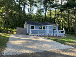 Photo of 3 Dale St, Lakeville, MA 02347 (MLS # 72555531)