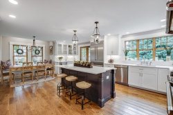 Photo of 12 Beacon St, Bedford, MA 01730 (MLS # 72555627)