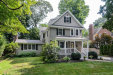 Photo of 10 Orchard Street, Wellesley, MA 02481 (MLS # 72555881)