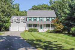 Photo of 4 Rocky Woods Rd, Groveland, MA 01834 (MLS # 72555890)