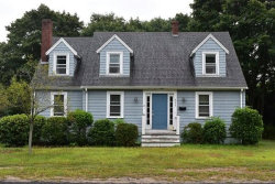Photo of 511 Central St, East Bridgewater, MA 02333 (MLS # 72556022)
