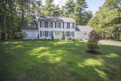 Photo of 65 Hayden Woods, Wrentham, MA 02093 (MLS # 72556053)