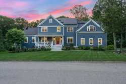 Photo of 36 Broad Acres Farm Road, Medway, MA 02053 (MLS # 72556130)