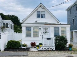 Photo of 145 Wessagusset Rd., Weymouth, MA 02191 (MLS # 72556303)