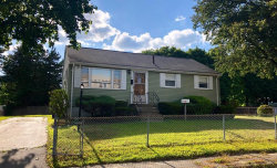 Photo of 117 Durbeck Rd., Rockland, MA 02370 (MLS # 72556444)