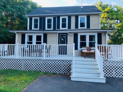 Photo of 278 Powell St, Stoughton, MA 02072 (MLS # 72556592)