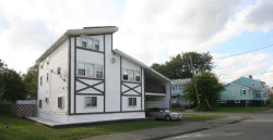 Photo of 121 Broadsound Ave, Revere, MA 02151 (MLS # 72556956)