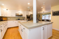 Photo of 45 Mt Pleasant St, Rockport, MA 01966 (MLS # 72557393)