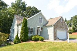 Photo of 88 Mary Catherine Dr, Lancaster, MA 01523 (MLS # 72557474)