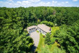 Photo of 40 Indian Hill Road, Weston, MA 02493 (MLS # 72557489)