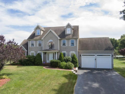 Photo of 14 Copper Beech Circle, West Bridgewater, MA 02379 (MLS # 72557500)