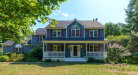 Photo of 54 Nutting Road, Westford, MA 01886 (MLS # 72557506)