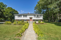 Photo of 10 Dana Road, Maynard, MA 01754 (MLS # 72557577)