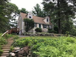 Photo of 57 Christopher Road, Rowley, MA 01969 (MLS # 72557607)