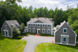 Photo of 7 Moulton, Lakeville, MA 02347 (MLS # 72557706)