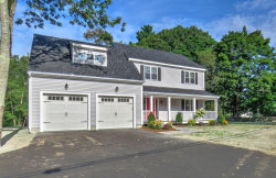 Photo of 5 Dale St, Abington, MA 02351 (MLS # 72557771)