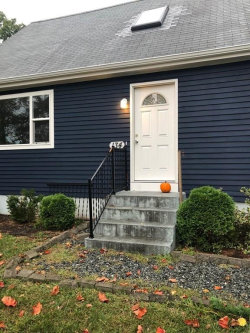 Photo of 134 High St, Carver, MA 02330 (MLS # 72557823)