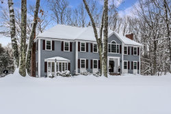 Photo of 102 Littlefield Ln, Marlborough, MA 01752 (MLS # 72557982)