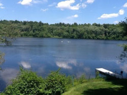 Photo of 29 Leigh Rd, Norwell, MA 02061 (MLS # 72558004)