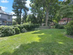 Tiny photo for 18 Goden St, Belmont, MA 02478 (MLS # 72558068)