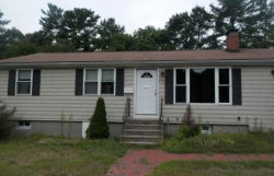 Photo of 117 Marks St, Rockland, MA 02370 (MLS # 72558084)