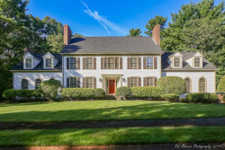 Photo of 2 Wadsworth Place, Beverly, MA 01915 (MLS # 72558130)
