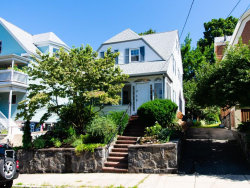 Photo of 10 Rodman St, Boston, MA 02130 (MLS # 72558136)