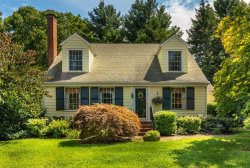 Photo of 1338 Blue Hill Ave, Milton, MA 02186 (MLS # 72558376)