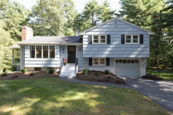 Photo of 40 Lakeview Street, Sharon, MA 02067 (MLS # 72558460)