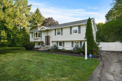 Photo of 123 Pine Hill Road, Bedford, MA 01730 (MLS # 72558471)