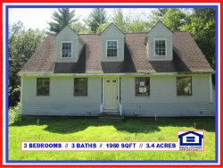 Photo of 324 Redemption Rock Trail, Sterling, MA 01564 (MLS # 72558510)