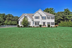 Photo of 14 Canterberry Ln, Norfolk, MA 02056 (MLS # 72558512)