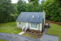Photo of 922 Clark St, Gardner, MA 01440 (MLS # 72558541)
