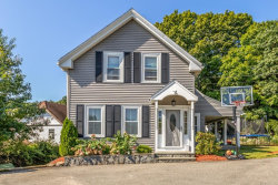 Photo of 100 Savin Street, Malden, MA 02148 (MLS # 72558974)