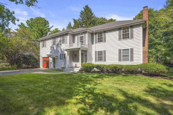 Photo of 71 Donizetti Street, Wellesley, MA 02482 (MLS # 72559085)