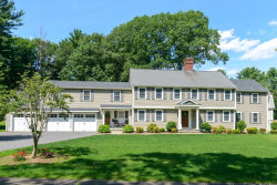 Photo of 43 Greylock Rd, Wellesley, MA 02481 (MLS # 72559160)
