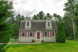Photo of 2 Ba Dr, Carver, MA 02330 (MLS # 72559184)
